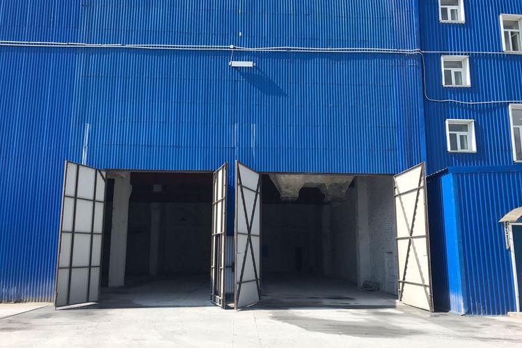 Помещение под склада или производство 13. Старое помольное - Фото 02