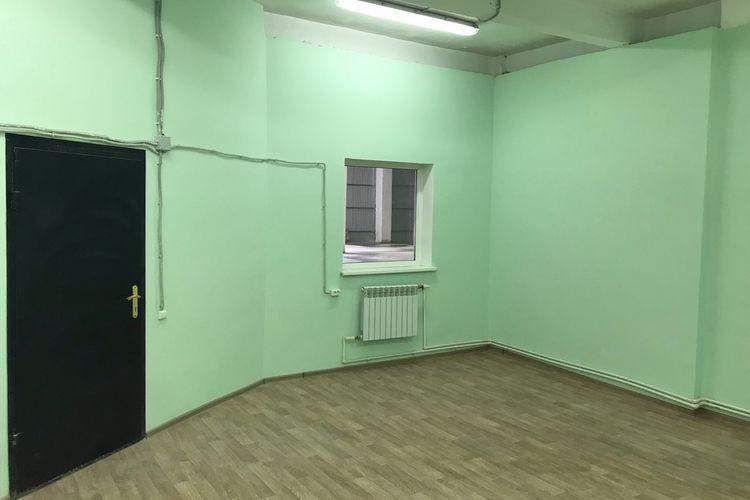 Помещение под склада или производство 13. Старое помольное - Фото 04