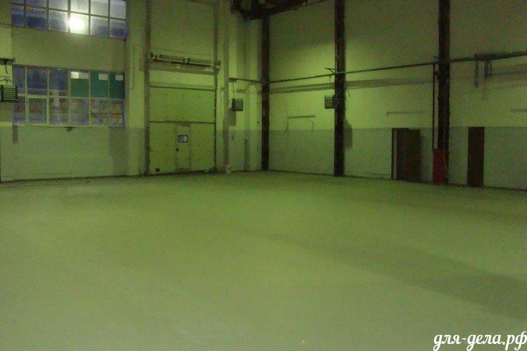 Помещение под склад или производство 14. Новое помольное - Фото 05