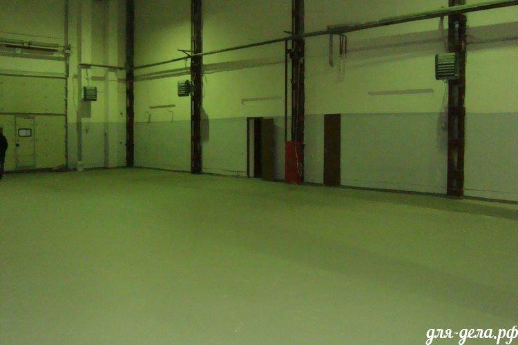 Помещение под склад или производство 14. Новое помольное - Фото 06