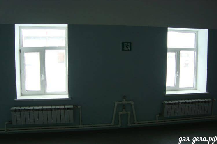Помещение под склад или производство 15. Склад под этажеркой - Фото 05