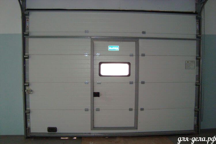 Помещение под склад или производство 15. Склад под этажеркой - Фото 06
