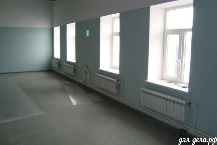 Помещение под склад или производство 15. Склад под этажеркой - Фото 09