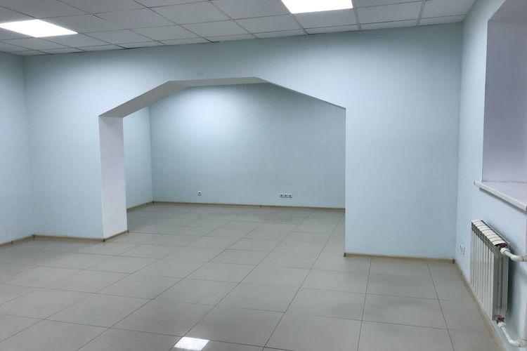 Помещение под склад или производство 17. ЦТБ - Фото 08