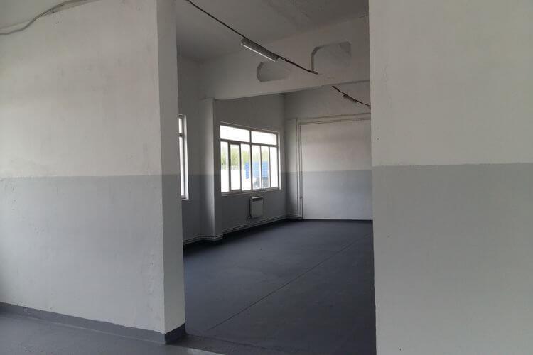 Здание под склад или производство 24. Часть РСЦ - Фото 05