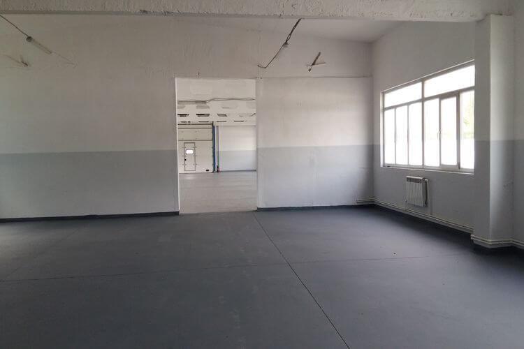 Здание под склад или производство 24. Часть РСЦ - Фото 06