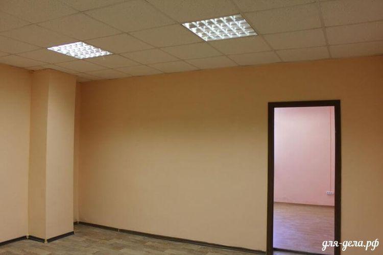 Здание под склад или производство 34. Центральный склад - Фото 04