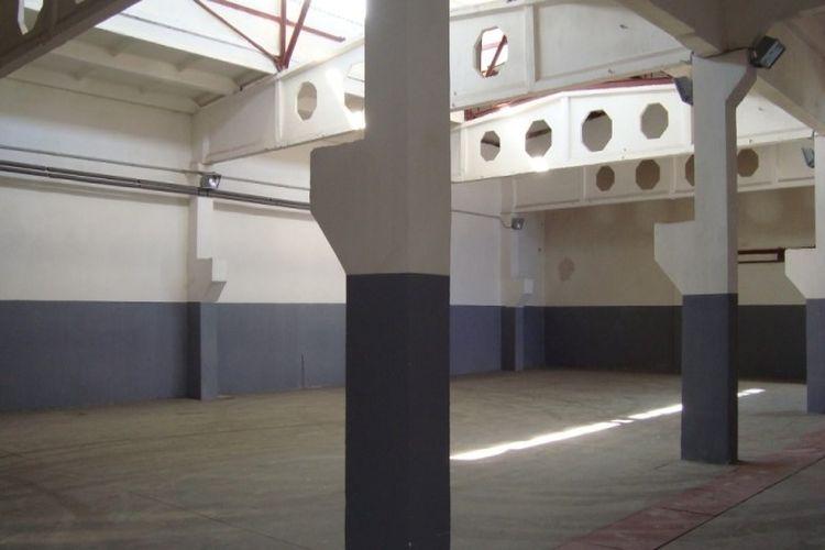 Помещение под склад или производство 4. Блок 4 - Фото 02