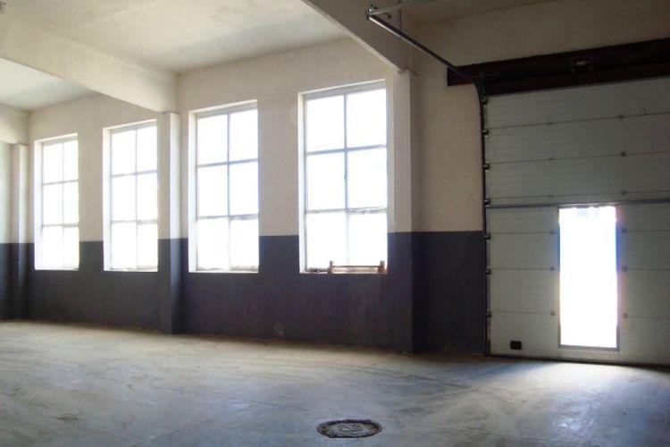 Помещение под склад или производство 4. Блок 4 - Фото 03